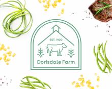 Dorisdale Farm